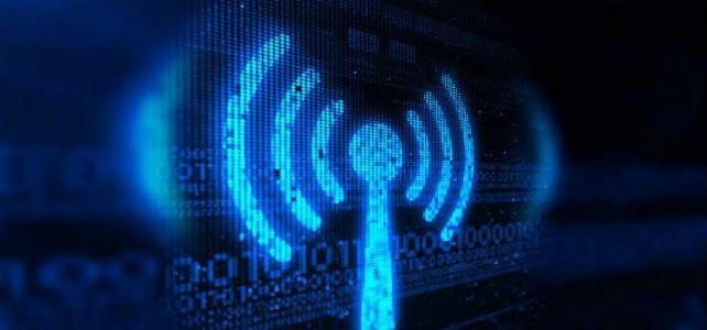 La Justicia reconoce por primera vez la incapacidad permanente a un trabajador 'alérgico' al WiFi y los móviles