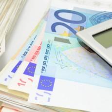 La Justicia pone coto a la morosidad entre proveedores: son nulos los pactos para pagar facturas a más de 60 días