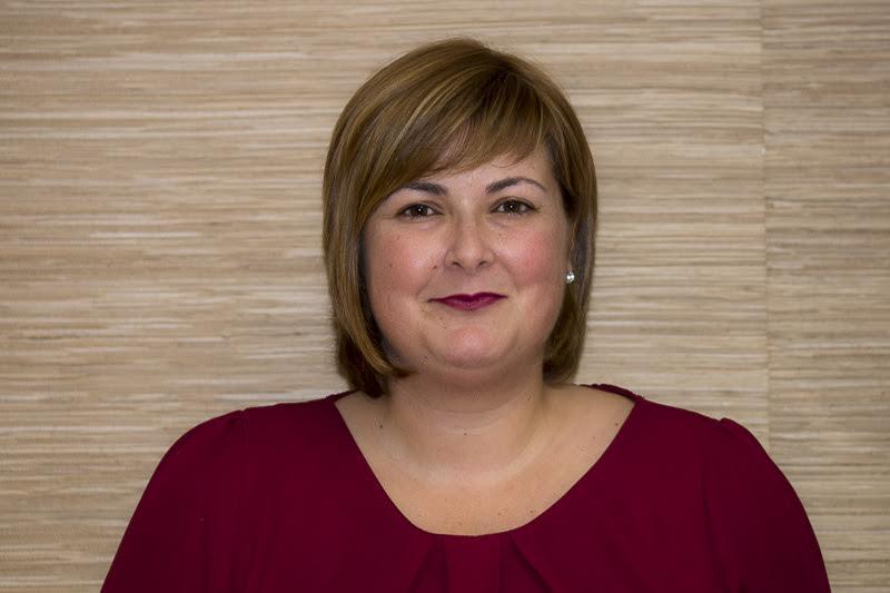 Rodríguez Vega, Olivia