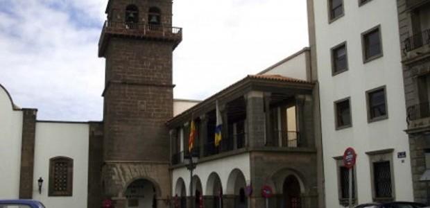 La Audiencia Provincial de Las Palmas anula un desahucio por una cláusula suelo