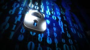 5 consejos para defendernos del cibercrimen