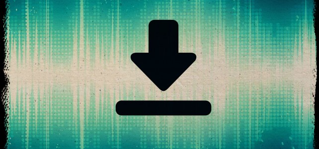 Hacia una nueva Ley de Protección de Datos