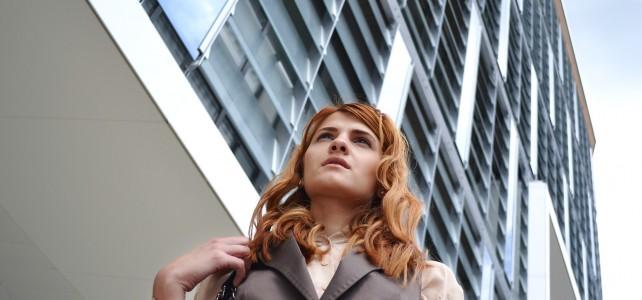 Día Internacional de la Mujer: ¿Qué retos quedan pendientes?