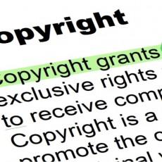¿Cuánta piratería y falsificaciones consumimos en España?