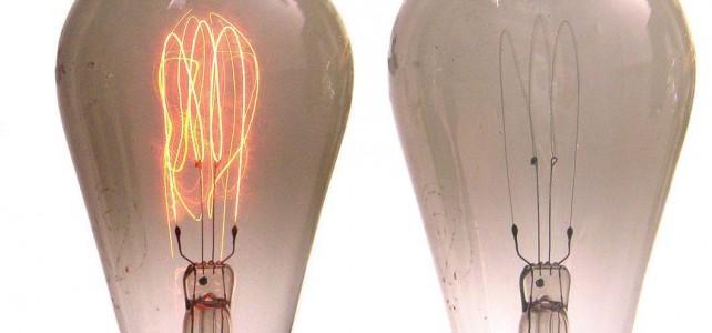 4 novedades que tienes que conocer sobre la nueva Ley de Patentes