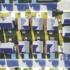 Comunidad de propietarios: ¿Qué gastos debo pagar?