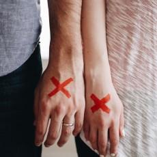 Tramita tu divorcio de mutuo acuerdo en Las Palmas de Gran Canaria