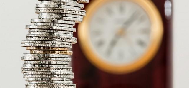 ¿Qué es el finiquito de trabajo y cuándo tienes derecho a cobrarlo?