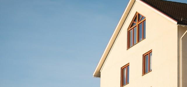 'Cláusulas Covid' en compraventa de vivienda: todo lo que debes saber antes de firmar