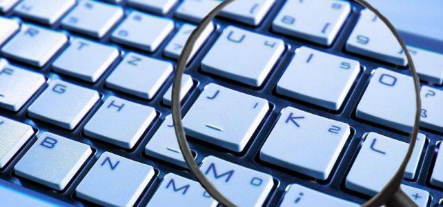 Protección de datos: primeros detalles de la nueva LOPD