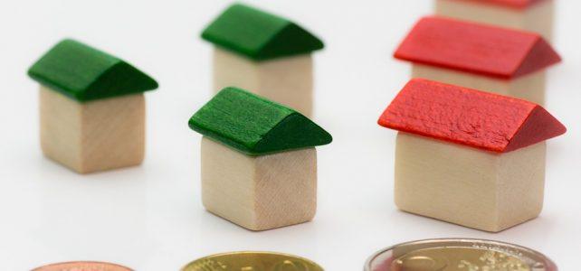 Cláusula de gastos de la hipoteca: los jueces dan la razón al consumidor