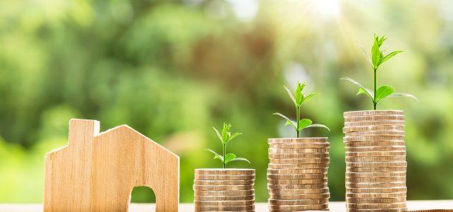 Hipotecas multidivisa: nuevas claves para recuperar tu dinero