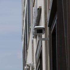 El TEDH se pronuncia sobre la cámara oculta para grabar a empleados