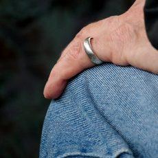 Matrimonio, pareja de hecho y pensión de viudedad: ¿Cómo evitar problemas?