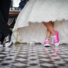 Permiso laboral por matrimonio: ¿Se aplica a las parejas de hecho?