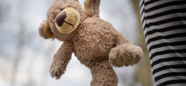 Violencia de género: ¿Cuándo se aplica el agravante por presencia de un menor?