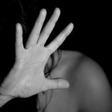 El Supremo aplica por primera vez la perspectiva de género en el caso de un hombre que intentó asesinar a su mujer