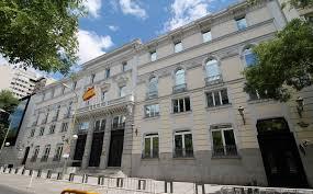 Más despidos y menos lanzamientos por impago de hipoteca en los juzgados de Canarias