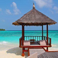 ¿Cuáles son los conflictos más habituales con el derecho a las vacaciones?