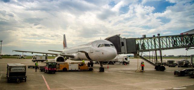 ¿Qué puedo reclamar como afectado por las huelgas de compañías aéreas?