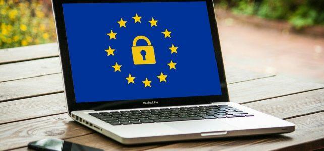 La protección de datos que ya ha llegado: ¿Cómo adaptar mi empresa al RGPD?