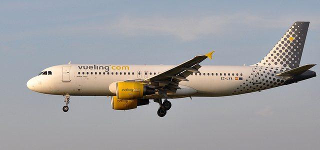 Cancelación de vuelos: la aerolínea debe pagar también las comisiones por intermediario… con execepciones