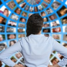 ¿Podrán los partidos políticos rastrear datos personales para enviar propaganda personalizada?