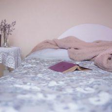 Hoteles sin niños en Canarias: ¿Son legales?
