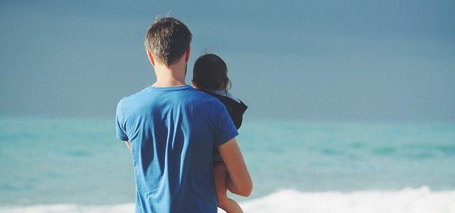 Prueba de paternidad: ¿Pierdo la custodia si se demuestra que no soy padre biológico?