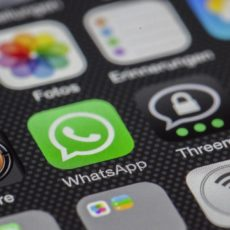 Sexting o difusión de videos sexuales: 'reenviar' (también) tiene consecuencias penales
