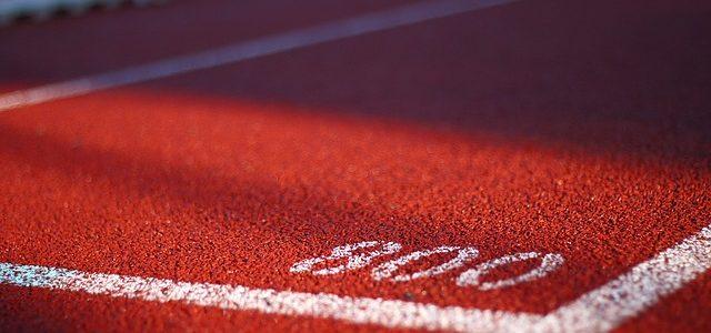 Eventos de deporte con clientes: ¿Deben contar como tiempo de trabajo?