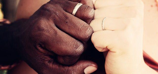 Capitulaciones matrimoniales en Las Palmas: todo lo que debes saber