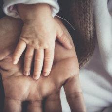 Custodia y vacunas: ¿Puede un solo progenitor negarse a vacunar a sus hijos?