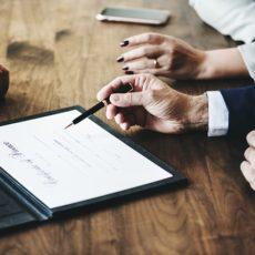Separación o divorcio: ¿Cuáles son las diferencias legales y sus consecuencias?