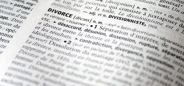Divorcio de mutuo acuerdo en Las Palmas: ¿Cómo tramitarlo?