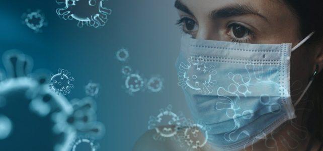 Estado de alarma por coronavirus: principales medidas