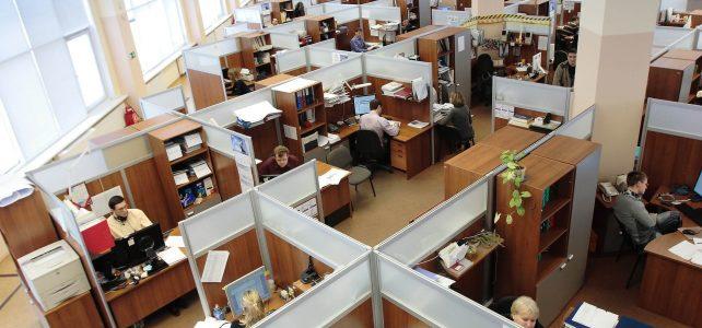 ERTE por coronavirus, exoneración de cuotas a la Seguridad Social, mantenimiento del empleo y riesgo de insolvencia