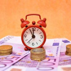 Los expertos recomiendan no esperar a 2021 para presentar concursos de acreedores