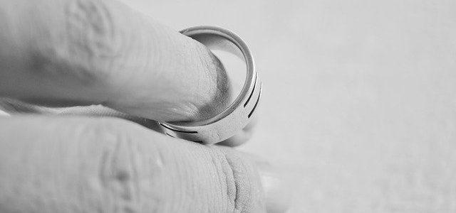 Aumentan los divorcios y separaciones ante notario: descubre sus ventajas