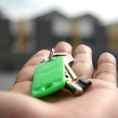 Conoce las 'cláusulas covid' para contratos de alquiler
