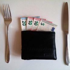 Más facilidades para cobrar el subsidio por desempleo entre quienes paguen pensión de alimentos