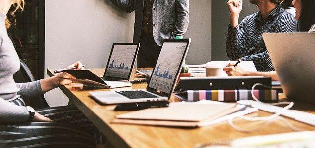 Liquidación de la empresa: ¿Cómo afecta a los pactos de no competencia?
