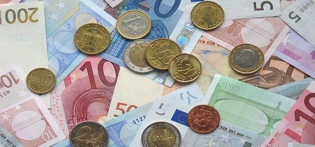 Segunda oportunidad: los jueces siguen perdonando las deudas con Hacienda y la Seguridad Social