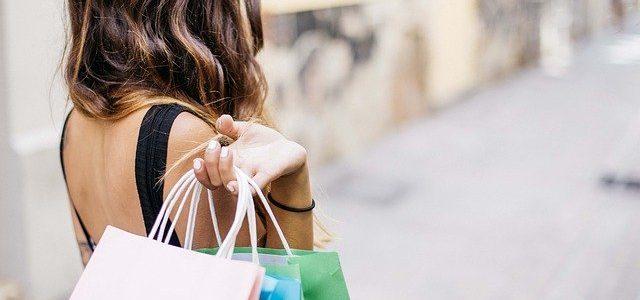 6 consejos legales para comprar en rebajas