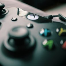 ¿Es posible perder la custodia por dejar a un hijo jugar demasiado a Fortnite?